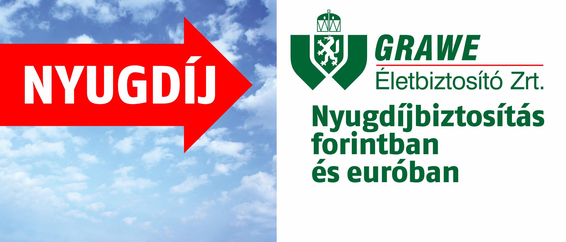 nyugdij banner